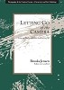 Letting Go of the Camera by Brooks Jensen (ePub)