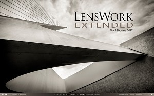 LensWork Extended #130 Computer Edition (113 mb)