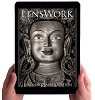 LensWork Extended #116 Tablet Edition (94 mb)