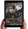 LensWork #118 Extended Tablet Edition (71 mb)