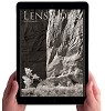 LensWork #151 Tablet Edition (27 mb)